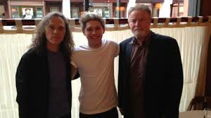 File:Niall Horan with the Eagles.png
