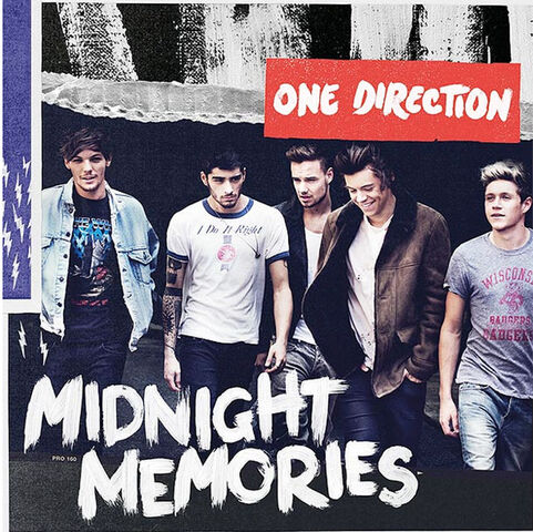 File:Midnight Memories.jpg