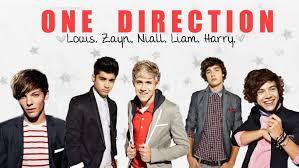 File:Louis, Zayn, Niall, Liam, Harry.jpg