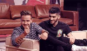 File:1d day Liam and Zayn.jpg