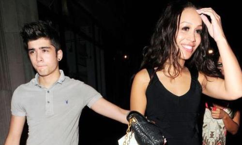 File:Zayn and Rebecca.jpg