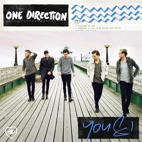 File:One-direction-you-and-i-cover-artwork.jpg
