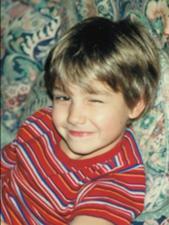 File:Liam 5yrs old.jpg