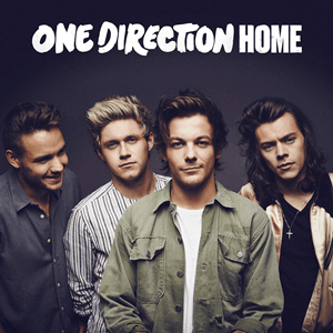 File:One Direction - Home (Official Single Cover).png