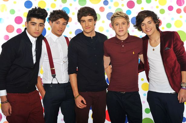 File:One-direction-1798088.png.jpg