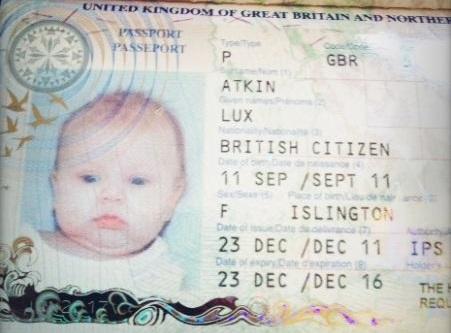 File:Lux's passport.jpg