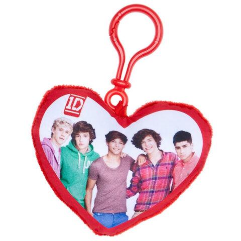 File:BAB heart shaped pillow clip Band.jpg