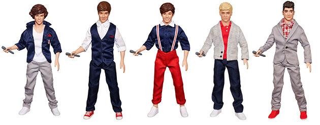 File:Singing dolls.jpg