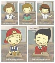 184px-1D-mini-cartoons-3-one-direction-31488886-500-577