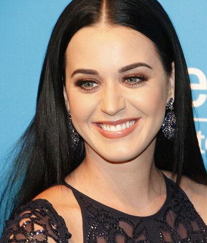 File:Katy Perry 2012.jpg