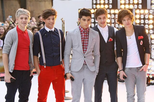 File:One Direction347.jpg