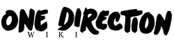 File:20120114214322!Wiki-wordmark.png