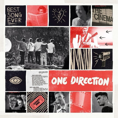 File:Best Song Ever cover.png