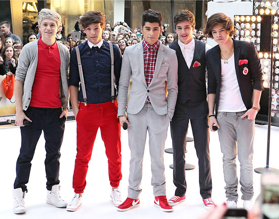 File:One-direction-red-black.jpg