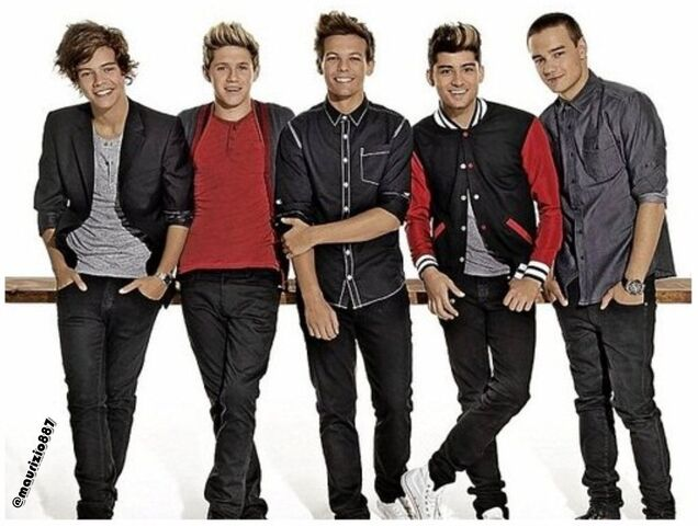 Datei:One-direction-2012-one-direction-32752102-1600-1207.jpg