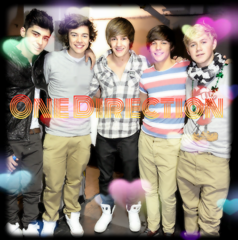 File:1 direction .png