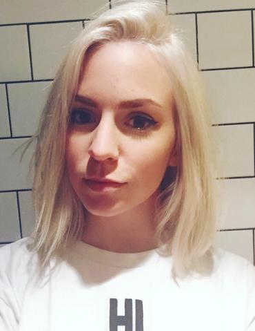 File:Gemma2016.png