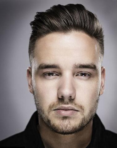 File:Liam1.jpg