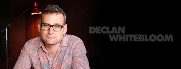 File:Declan Whitebloom.jpg
