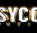 Syco Music