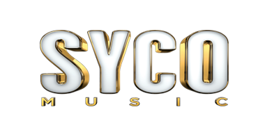 File:Syco-new-logo-380px6.png