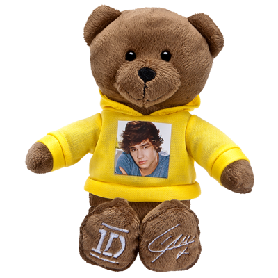 File:Liam US.png