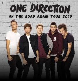 File:1d on the road again.jpg