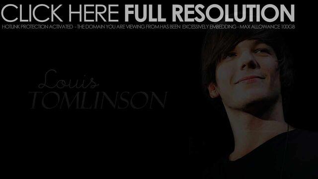 File:Louis-wallpaper-louis-tomlinson-1538325302.jpg