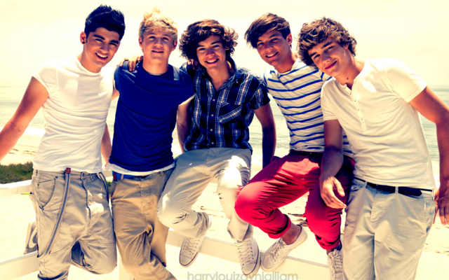 File:One Direction (4).png