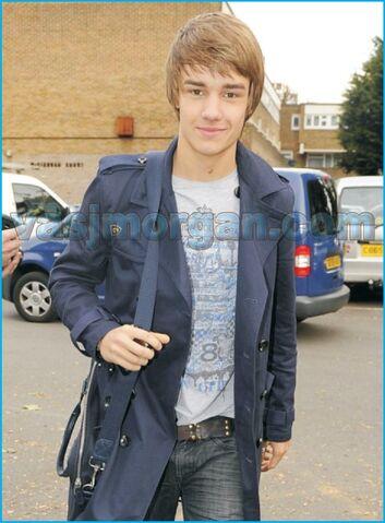 File:Liam payne..jpg