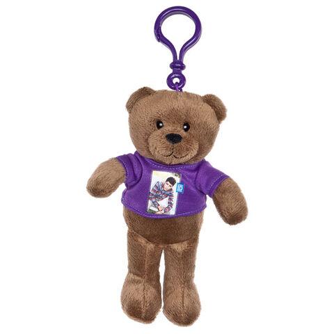 File:Zayn clip tan bear.jpg