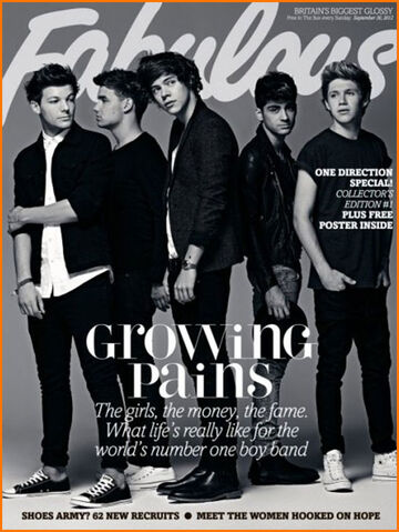 File:One-Direction-Fabulous-Magazine-Cover.jpg