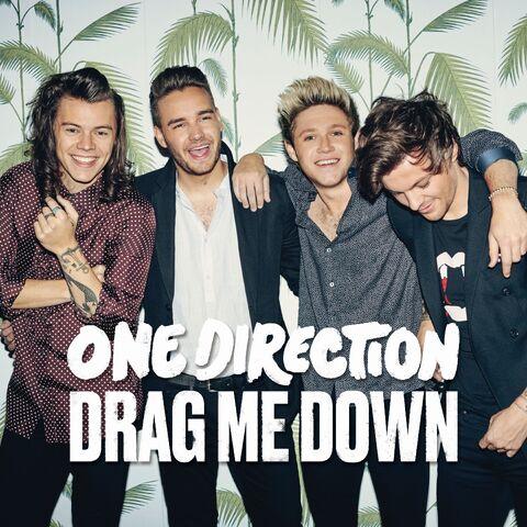 File:Drag-Me-Down-(Artwork-jpg).jpg