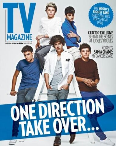 File:One-Direction-TV-Magazine-cover.jpg