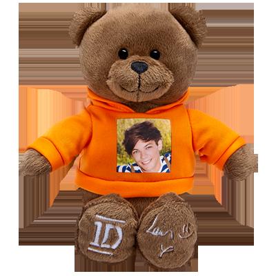 File:Louis US.png