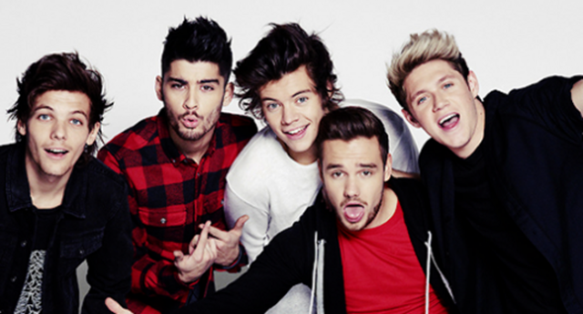 File:One Direction - Quiz banner.png