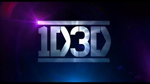 File:1D3D…best movie.jpg