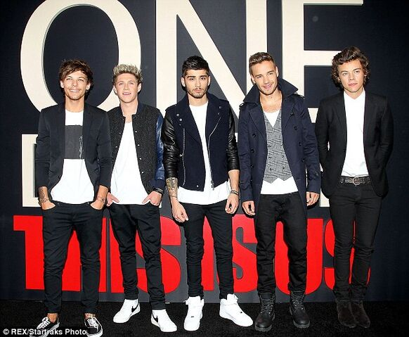 File:NY This Is Us Premiere.jpg