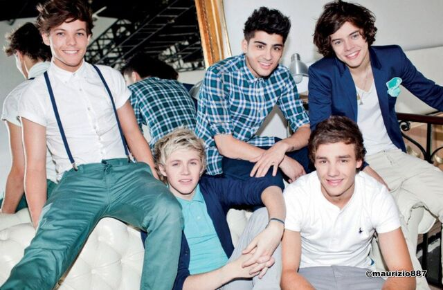 File:65 One Direction.jpg