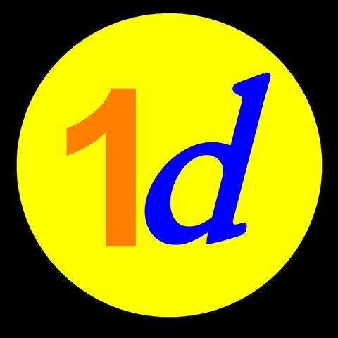 File:1d multicoloured logo.jpeg