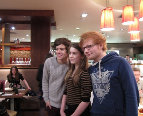 File:Ed-sheerans-picture-diary-at-the-2011-jingle-bell-ball-2-1323100834-view-0.jpg