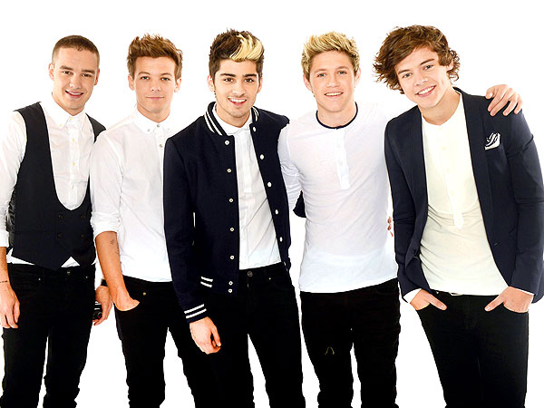 File:One-direction-600.jpg