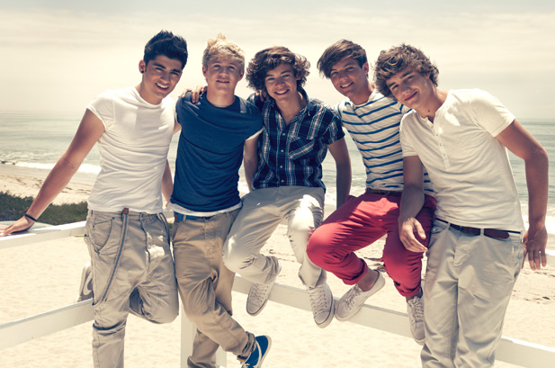 File:1742069-one-direction-617-409.jpg