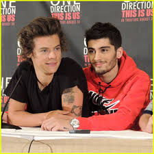 File:Images Liam and Harry 2014.jpg