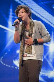 Harry10