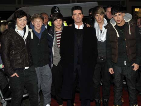 File:Simon-cowell-one-direction.jpg