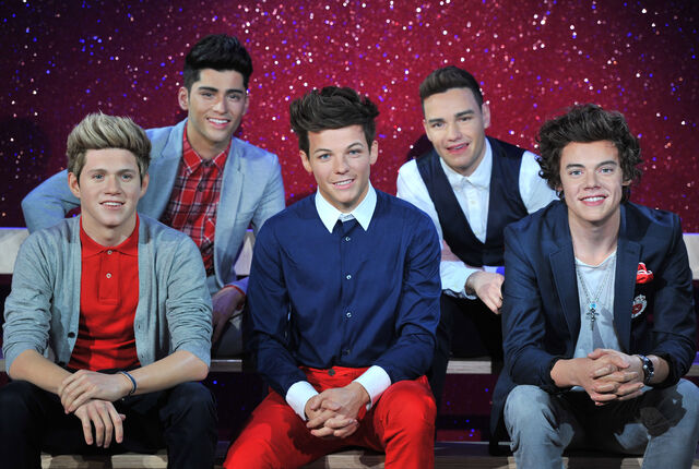 File:One Direction336.jpg