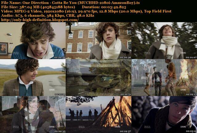 File:One Direction - Gotta Be You (MUCHHD-1080i-AmazonBoy).ts tn.jpg