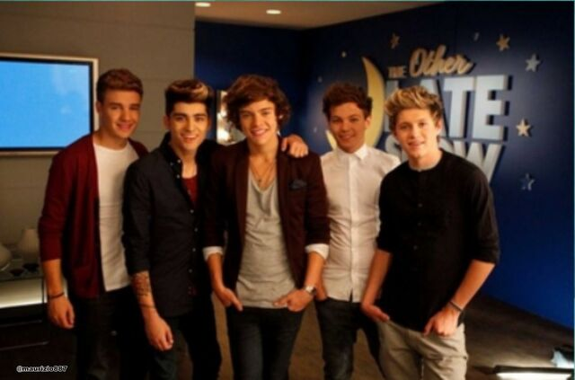 File:One-direction-Pepsi-Commercial-one-direction-32431058-1600-1058.jpg