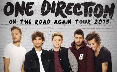 File:One Direction - On the Road Again Tour.png